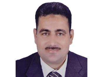 Badr Ibrahim