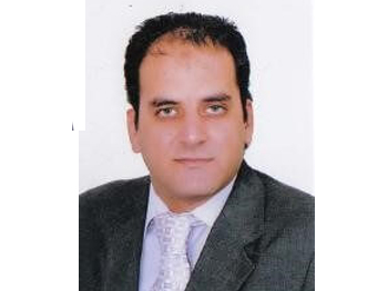 Ibrahim Aly